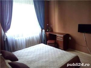 Apartament 3 camere de inchiriat Tomis Nord - imagine 13