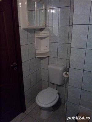 Apartament 3 camere de inchiriat Tomis Nord - imagine 5