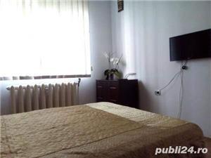 Apartament 3 camere de inchiriat Tomis Nord - imagine 7