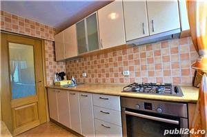 Apartament de vânzare Drumul Taberei  - imagine 4