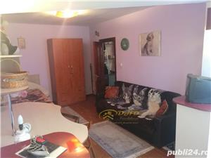 Inchiriere apartament 2 camere Tudor Vladimirescu - imagine 8