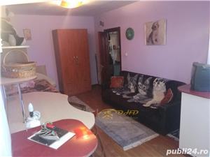 Inchiriere apartament 2 camere Tudor Vladimirescu - imagine 3