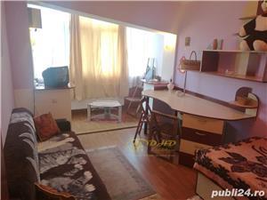 Inchiriere apartament 2 camere Tudor Vladimirescu - imagine 4