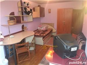 Inchiriere apartament 2 camere Tudor Vladimirescu - imagine 6