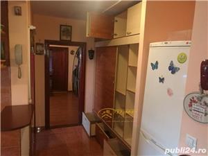 Inchiriere apartament 2 camere Tudor Vladimirescu - imagine 2
