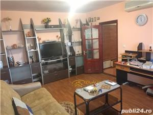 Inchiriere apartament 2 camere Tudor Vladimirescu - imagine 5