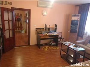 Inchiriere apartament 2 camere Tudor Vladimirescu - imagine 9