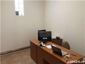 Spatiu birou 65 mp Cantemir - imagine 4