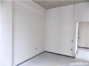 Apartament 2 camere SC: 41 mp, pret 32 000 euro + loc de parcare - imagine 4