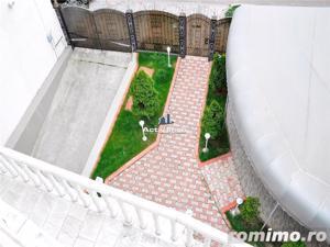 Vila exclusivista 1000mp construiti, Al. Cernat - imagine 3