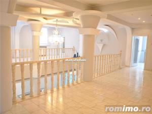 Vila exclusivista 1000mp construiti, Al. Cernat - imagine 5