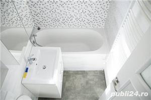 Apartament de vanzare, Podgoria - imagine 1
