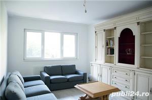 Apartament de vanzare, Podgoria - imagine 3
