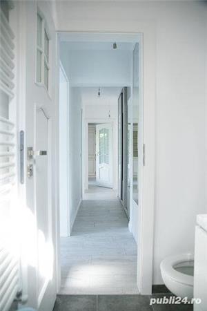 Apartament de vanzare, Podgoria - imagine 2