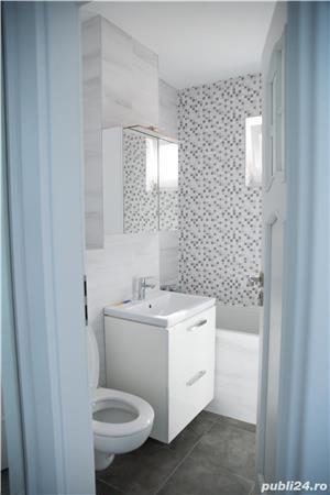 Apartament de vanzare, Podgoria - imagine 6