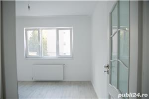 Apartament de vanzare, Podgoria - imagine 7