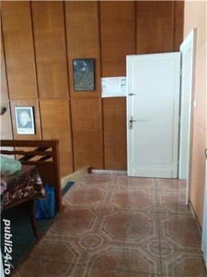 Ofer  spatiu birou central ,mobilat in zona P.ta 700,strada dr.Iosif Nemoianu  - imagine 6