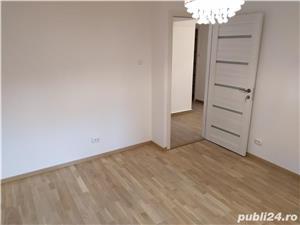 Apartament 3 camere, Grivitei - imagine 4