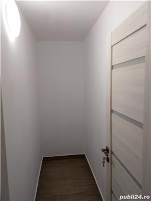 Apartament 3 camere, Grivitei - imagine 5
