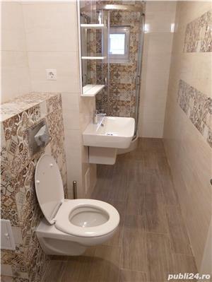 Apartament 3 camere, Grivitei - imagine 7