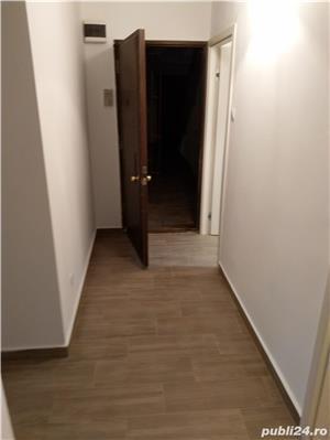 Apartament 3 camere, Grivitei - imagine 8