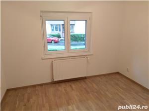 Apartament 3 camere, Grivitei - imagine 9