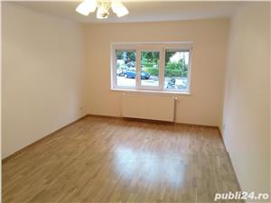 Apartament 3 camere, Grivitei - imagine 6