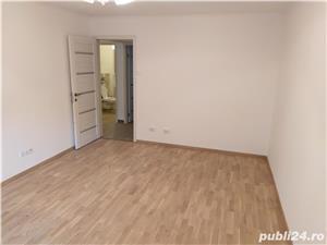 Apartament 3 camere, Grivitei - imagine 10