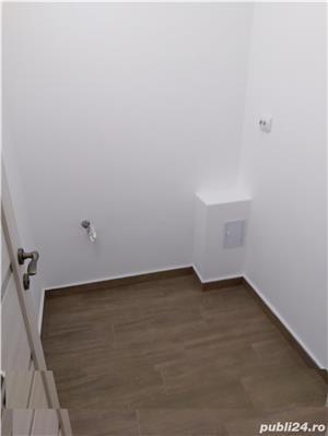 Apartament 3 camere, Grivitei - imagine 13