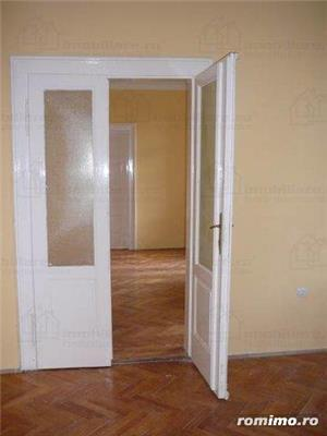 Inchiriez casa cu destinatie birouri ultracentral  - imagine 5