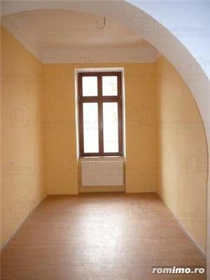 Inchiriez casa cu destinatie birouri ultracentral  - imagine 3
