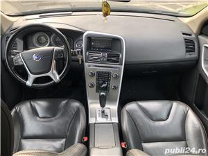 Volvo xc-60 - imagine 9