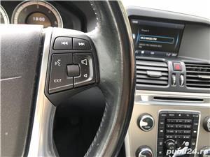 Volvo xc-60 - imagine 12
