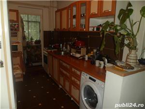 Apartament cu 3 camere situat in cartierul Manastur, zona Big! - imagine 1
