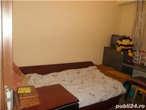 Apartament cu 3 camere situat in cartierul Manastur, zona Big! - imagine 4