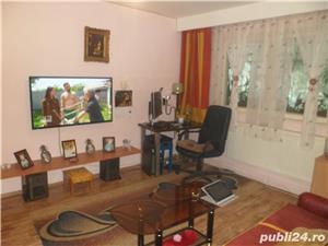 Apartament cu 3 camere situat in cartierul Manastur, zona Big! - imagine 2