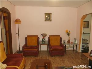 Apartament cu 3 camere situat in cartierul Manastur, zona Big! - imagine 5