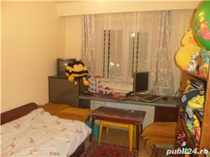 Apartament cu 3 camere situat in cartierul Manastur, zona Big! - imagine 6