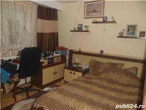 Apartament cu 3 camere situat in cartierul Manastur, zona Big! - imagine 8