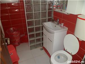 Apartament cu 3 camere situat in cartierul Manastur, zona Big! - imagine 7