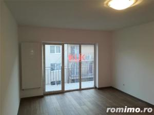 Apartament 3 camere cu parcare inclusa - imagine 1