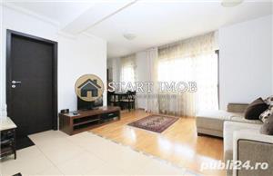 STARTIMOB - Inchiriez apartament mobilat 2 camere Privilegio - imagine 7
