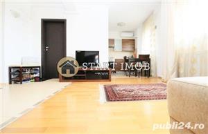 STARTIMOB - Inchiriez apartament mobilat 2 camere Privilegio - imagine 3