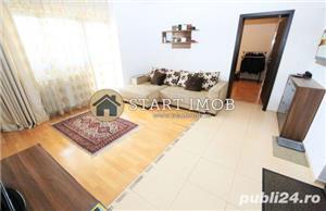STARTIMOB - Inchiriez apartament mobilat 2 camere Privilegio - imagine 4