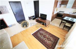 STARTIMOB - Inchiriez apartament mobilat 2 camere Privilegio - imagine 5