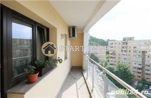 STARTIMOB - Inchiriez apartament mobilat 2 camere Privilegio - imagine 8