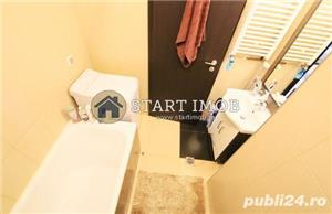 STARTIMOB - Inchiriez apartament mobilat 2 camere Privilegio - imagine 9