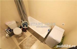 STARTIMOB - Inchiriez apartament mobilat 2 camere Privilegio - imagine 11