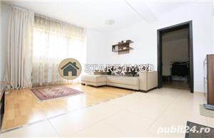 STARTIMOB - Inchiriez apartament mobilat 2 camere Privilegio - imagine 6