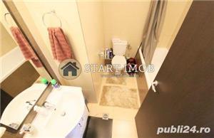 STARTIMOB - Inchiriez apartament mobilat 2 camere Privilegio - imagine 10